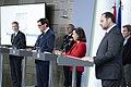 Ministros delegados Estado de Alarma 2020 01.jpg