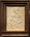 Mino da fiesole (attr.), madonna col bambino, 1464-80 ca.jpg