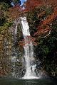 Minoh Falls Minoh Osaka pref Japan01s5.jpg