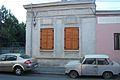 MirceaVulcanescuNr24.JPG