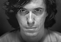 Mircea cartarescu by cosmin bumbutz.jpg