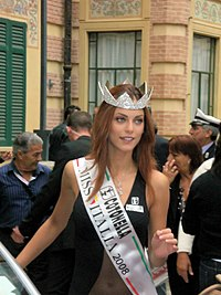 Miriam Leone.jpg