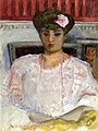 Misia-with-a-pink-corsage-1908.jpg!HalfHD.jpg