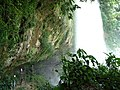 Misol Ha Waterfall (480157192).jpg