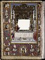 Missel de Thomas James - BM Lyon Ms5123 f006v (frontispice).jpg