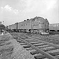 Missouri-Kansas-Texas, Diesel Electric Freight Locomotive No. 76C (16830355376).jpg
