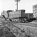Missouri-Kansas-Texas, Diesel Electric Switcher No. 53 (16835084582).jpg