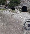 Mit dem Mountainbike von Cimego über den Tremalzopass nach Riva del Garda 02.jpg