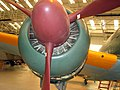 "Mitsubishi Ki-46-III ""Dinah"" (4512164088).jpg"