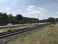 Mittelbahnsteig-Bahnhof-Nordhorn-May-2019.jpg