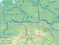 Mittellandkanal.png