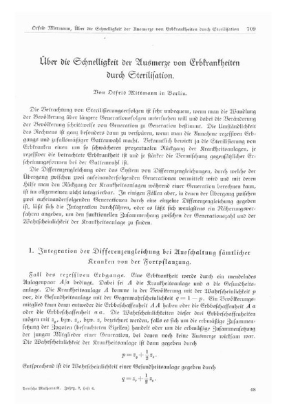 File:Mittmann.1938.pdf