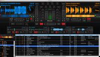 Mixxx-1.11.0-Deere.png