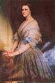 Mme Georges Rodrigues-Henriques, née Étignard de La Faulotte.jpg