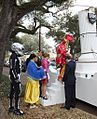 Mobile Mardi Gras 2010 53.jpg