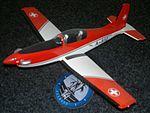 Model Pilatus PC-7.jpg