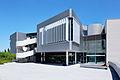 Moderne Architektur RheinMoselCampus.jpg