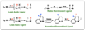Modes of Metal Ligand Cooperativity.png