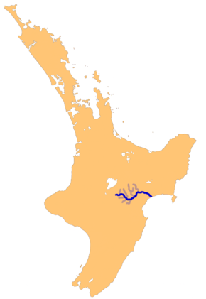 Mohaka river system.png
