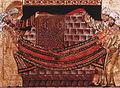 Mohammed kaaba 1315a.jpg