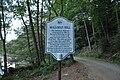 Mollohan Mill - Historical Marker.jpg