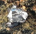 Molybdenite-229828.jpg