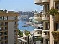 Monaco03.JPG
