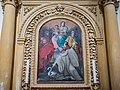 Monastero di Santa Maria Assunta a Monte Oliveto Minore San Bernardo San Gimignano.jpg