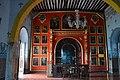 MonasteryIzamal033.JPG