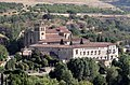 Monastery of Santa Maria del Parral.jpg