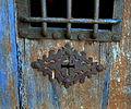 Monestir de Santes Creus (Aiguamúrcia) - 83.jpg