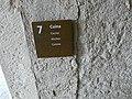 Monestir de Santes Creus P1200050.jpg