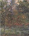Monet - Unter Zitronenbäumen.jpg