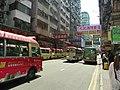 Mong Kok, Hong Kong - panoramio (7).jpg
