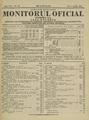 Monitorul Oficial al României. Partea 1 1941-04-03, nr. 80.pdf