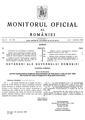 Monitorul Oficial al României. Partea I 1999-11-01, nr. 530.pdf
