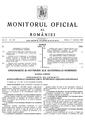 Monitorul Oficial al României. Partea I 1999-11-17, nr. 559.pdf