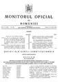 Monitorul Oficial al României. Partea I 2006-03-22, nr. 258.pdf