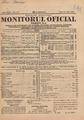 Monitorul Oficial al României. Partea a 2-a 1945-07-27, nr. 168.pdf