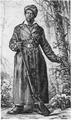 Monk Estill.png