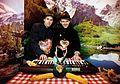 Monochrom--Johannes Grenzfurthner-and-Franz Ablinger---Pension-MIDI.jpg