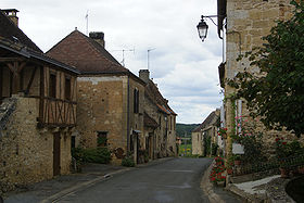 Monsac - main street.jpg