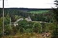 Monschau, Kalterherberg, Kloster Reichenstein, 2011-08 CN-01.jpg