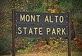 Mont Alto State Park (1) (8129792539).jpg
