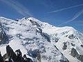 Mont Blanc - panoramio (1).jpg