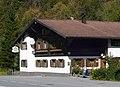 Montafon 134 St Gallenkirch Monatfoner Huesli fcm.jpg