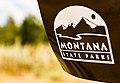 Montana State Parks Sign (32728837941).jpg