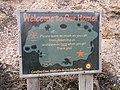 Montana de Oro State Park sign.jpg