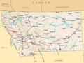 Montana map.png