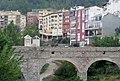 Montanejos. Puente de San José 1.jpg